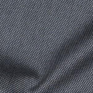 Ткань  (i2190)