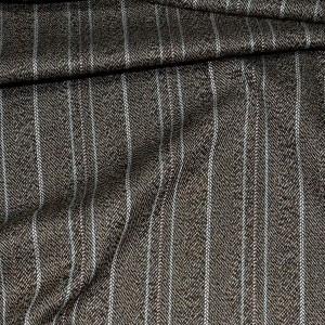 Ткань  (i2195)