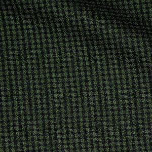 "Ткань Хлопок ""Травяная гусиная лапка"" (i1723)"
