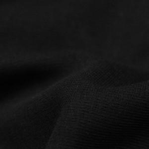 Ткань Хлопок (i2411)
