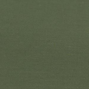 Ткань Хлопок (i2417)