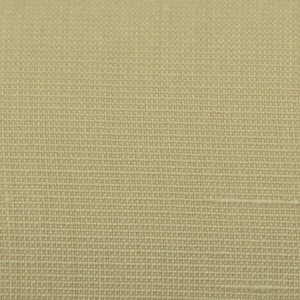 Ткань Хлопок (i2421)