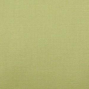 Ткань Хлопок  (i2428)