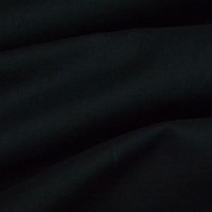 Ткань Хлопок (i2430)