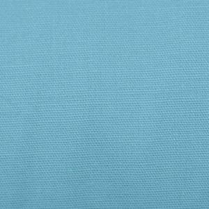 Ткань Хлопок (i2436)