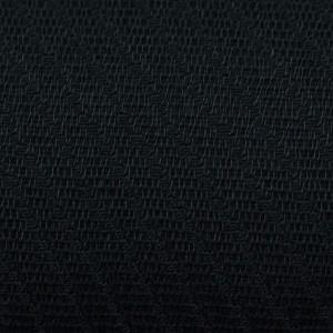 """Ткань Хлопок """"Черная диагональ"""" (i2445)"""