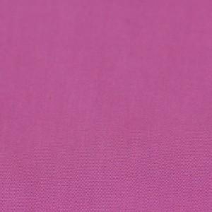 """Ткань Хлопок """"Голливудский свето-вишневый"""" (i2449)"""