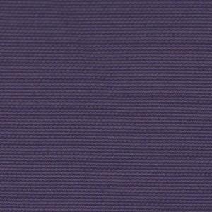 """Ткань хлопок """"Тёмная орхидея"""" (i2465)"""