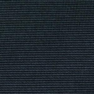 """Ткань Хлопок """"Сине-серый""""  (i2468)"""