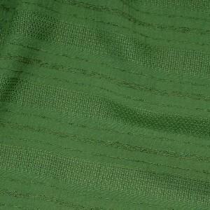 """Ткань Рубашечная """"Зелено яблоко"""""""