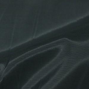 Ткань Купра (i3310)
