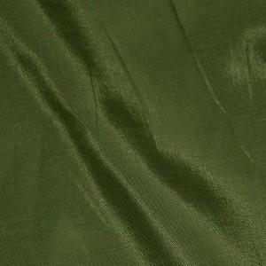 Ткань Купра