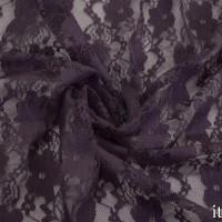 Ткань Гипюр Кружево