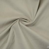 Ткань Хлопок Костюмно-Рубашечный