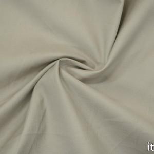 Ткань Хлопок Костюмно-Рубашечный 7355 цвет серый