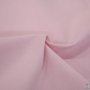 Ткань Джинс 7394 цвет розовый