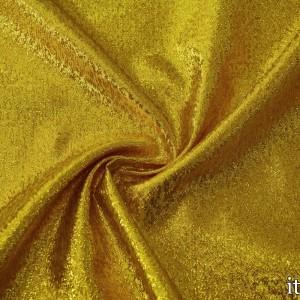 Ткань Парча 95 г/м2, цвет золотой (7767)