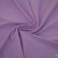 Ткань Трикотаж Полиэстер