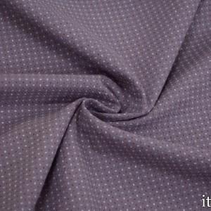 Хлопок рубашечный 7466 цвет разноцветный