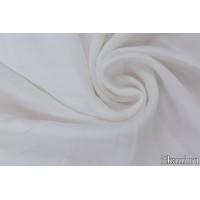 Атласная ткань