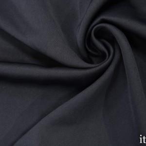 Атласная ткань 120 г/м2, цвет серый (7601)