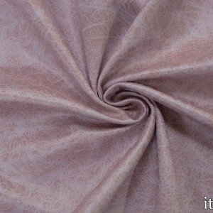 Искусственная кожа цвет розовый