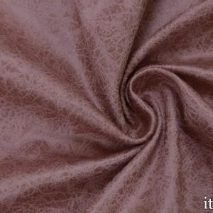 Искусственная кожа 7488 цвет розовый