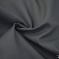Ткань Рубашечная Полиэстер