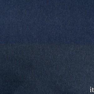 Ткань Пальтовая полиэстер 8084 цвет синий