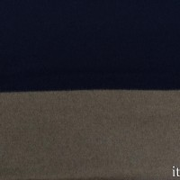 Ткань Пальтовая Купон Полиэстер