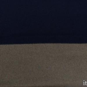 Ткань Пальтовая Купон Полиэстер цвет разноцветный