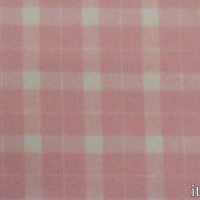 Ткань Пальтовая полиэстер