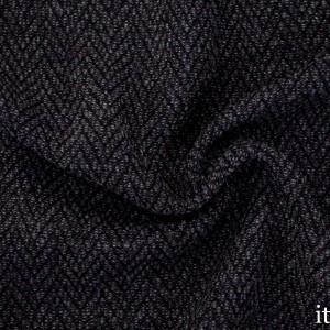 Шерсть костюмная 180 г/м2, цвет бордовый (8078)