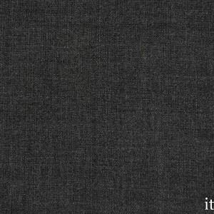 Шерсть костюмная 190 г/м2, узор геометрический (8074)