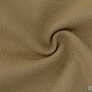 Шерсть пальтовая 260 г/м2, цвет бежевый (8057)