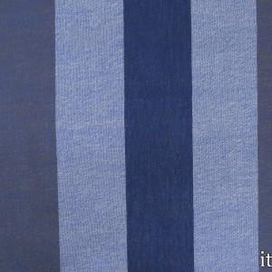Шерсть костюмная  90 г/м2, цвет синий (8054)