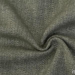 Шерсть костюмная 270 г/м2, цвет серый (8045)