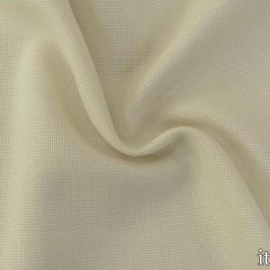 Шерсть Костюмная 320 г/м2, цвет бежевый (8114)