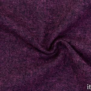 Шерсть костюмная 230 г/м2, узор геометрический (8089)