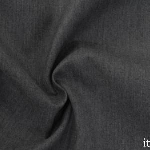 Шерсть пальтовая 8094 цвет серый