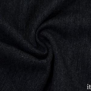 Шерсть костюмная 145 г/м2, цвет серый (8076)