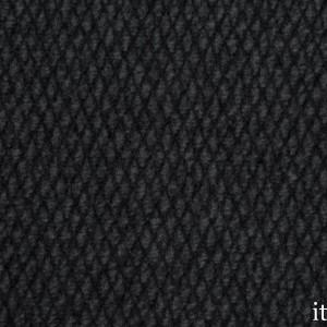 Шерсть пальтовая 365 г/м2, цвет серый (8068)