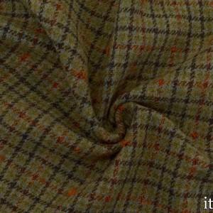 Шерсть пальтовая 8061 цвет разноцветный