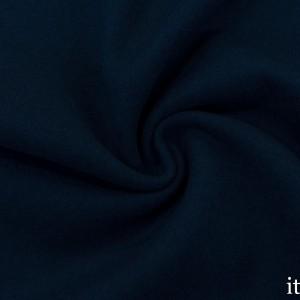 Шерсть пальтовая 8047 цвет синий
