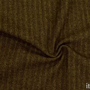 Шерсть костюмная 300 г/м2, цвет коричневый (8024)