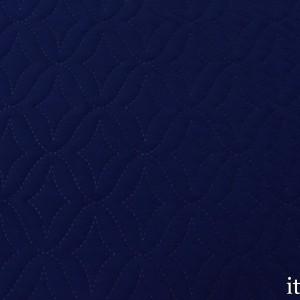Термостежка Подкладочная 165 г/м2, цвет синий (8143)