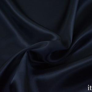 Вискоза подкладочная 8452 цвет синий