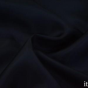 Вискоза подкладочная 75 г/м2, цвет синий (8450)