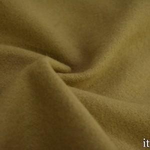 Шерсть пальтовая 8446 цвет коричневый
