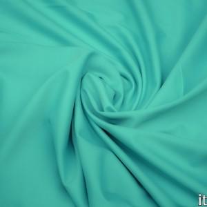 Ткань Бифлекс 6443